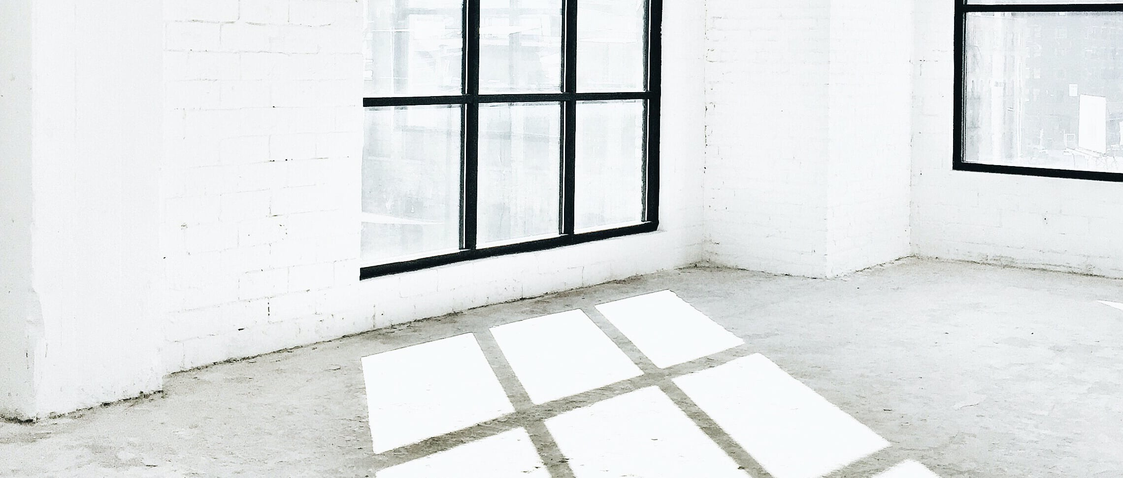 fönsterputs-östersund-ljust-fönster
