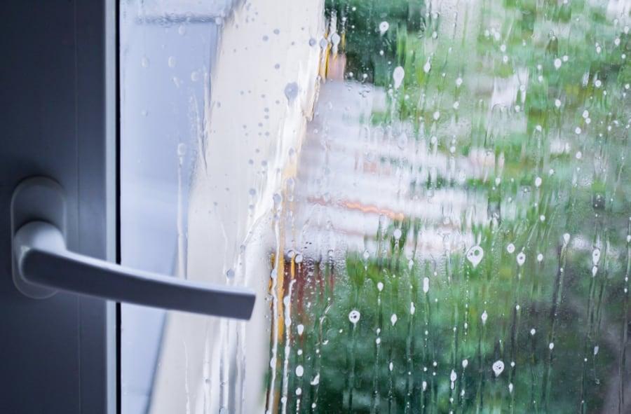 fönsterputs-östersund-städfirma