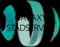 hemstädning-östersund-logotyp